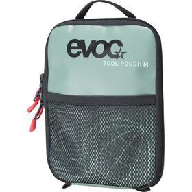 EVOC Tool Tasche M olive